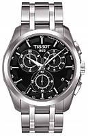Годинник TISSOT T035.617.11.031.00, фото 1