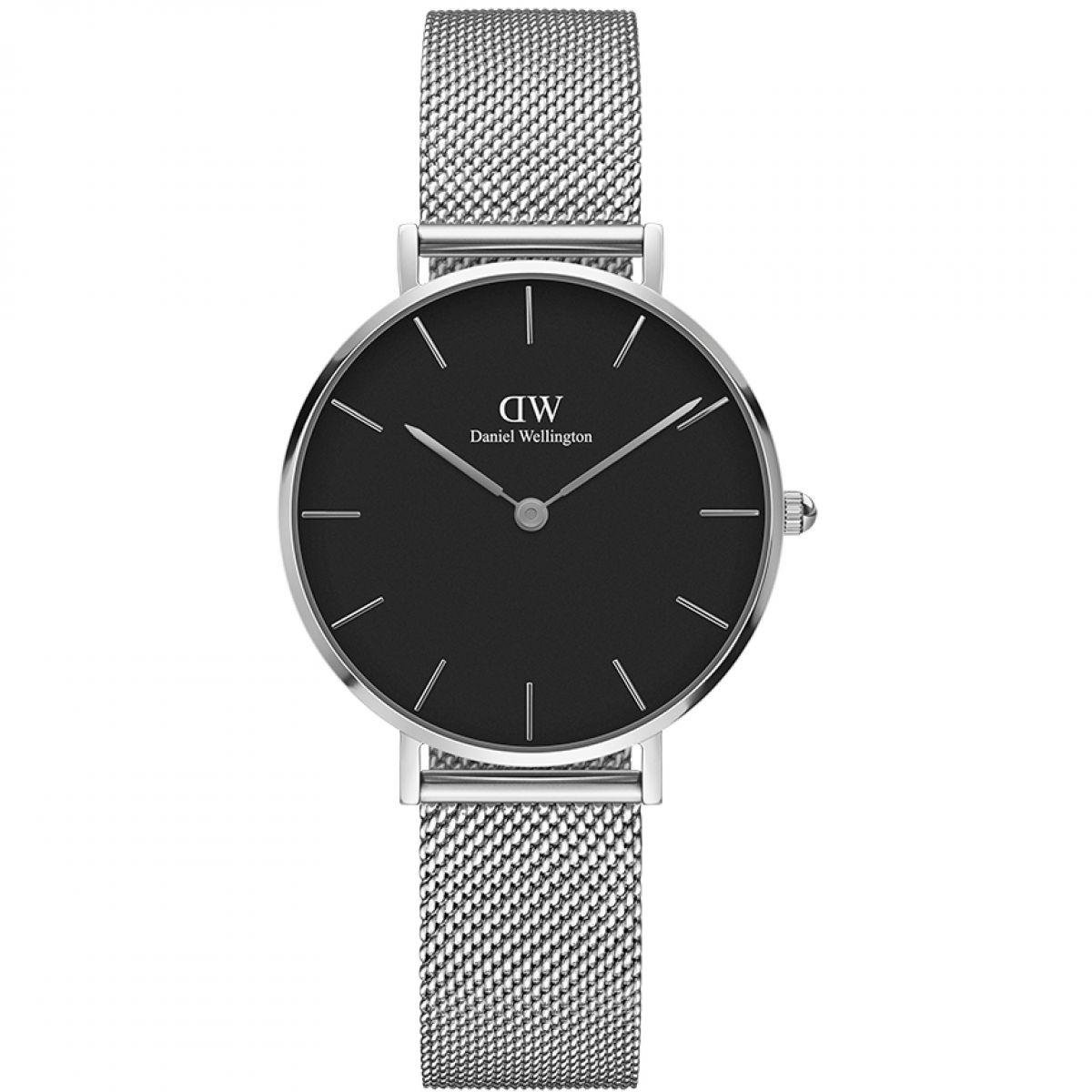 Часы Daniel Wellington DW00100162