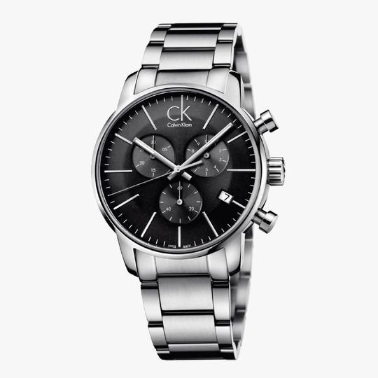Часы Calvin Klein K2G27143