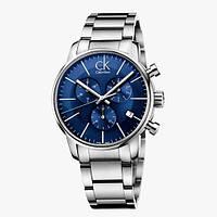 Часы Calvin Klein K2G2714N