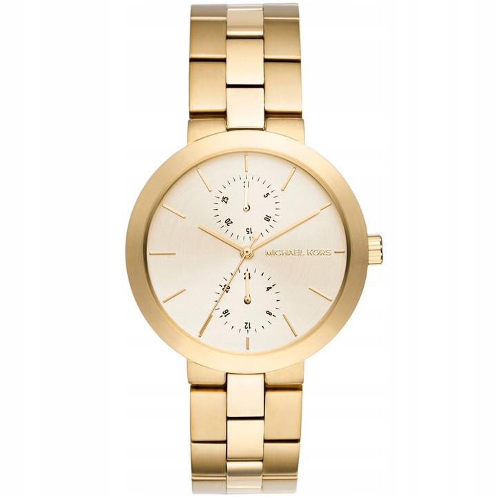 Часы Michael Kors MK6408