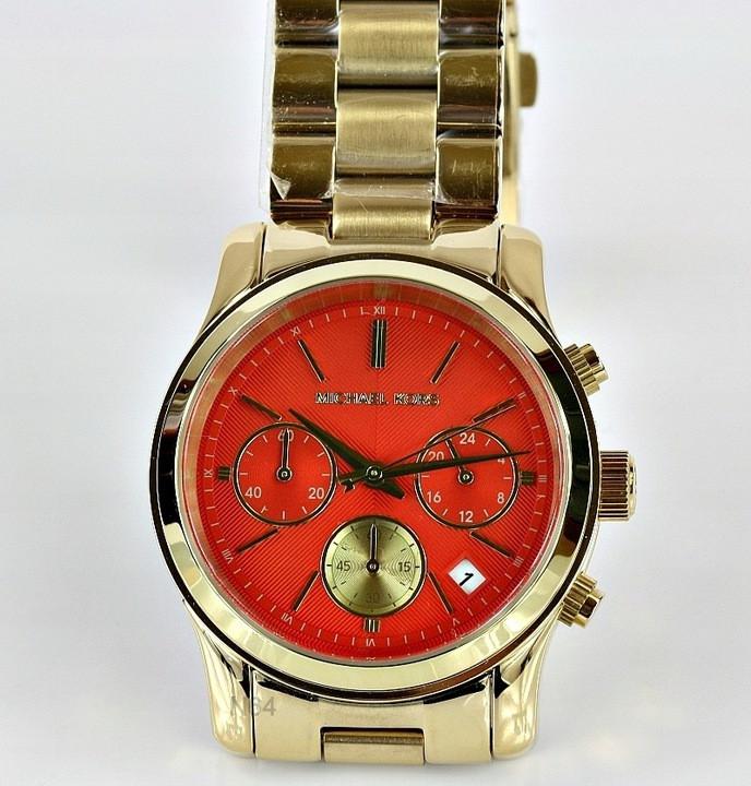 Часы Michael Kors MK6162