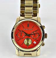 Часы Michael Kors MK6162, фото 1