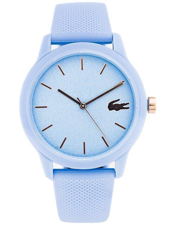 Часы Lacoste 2001066