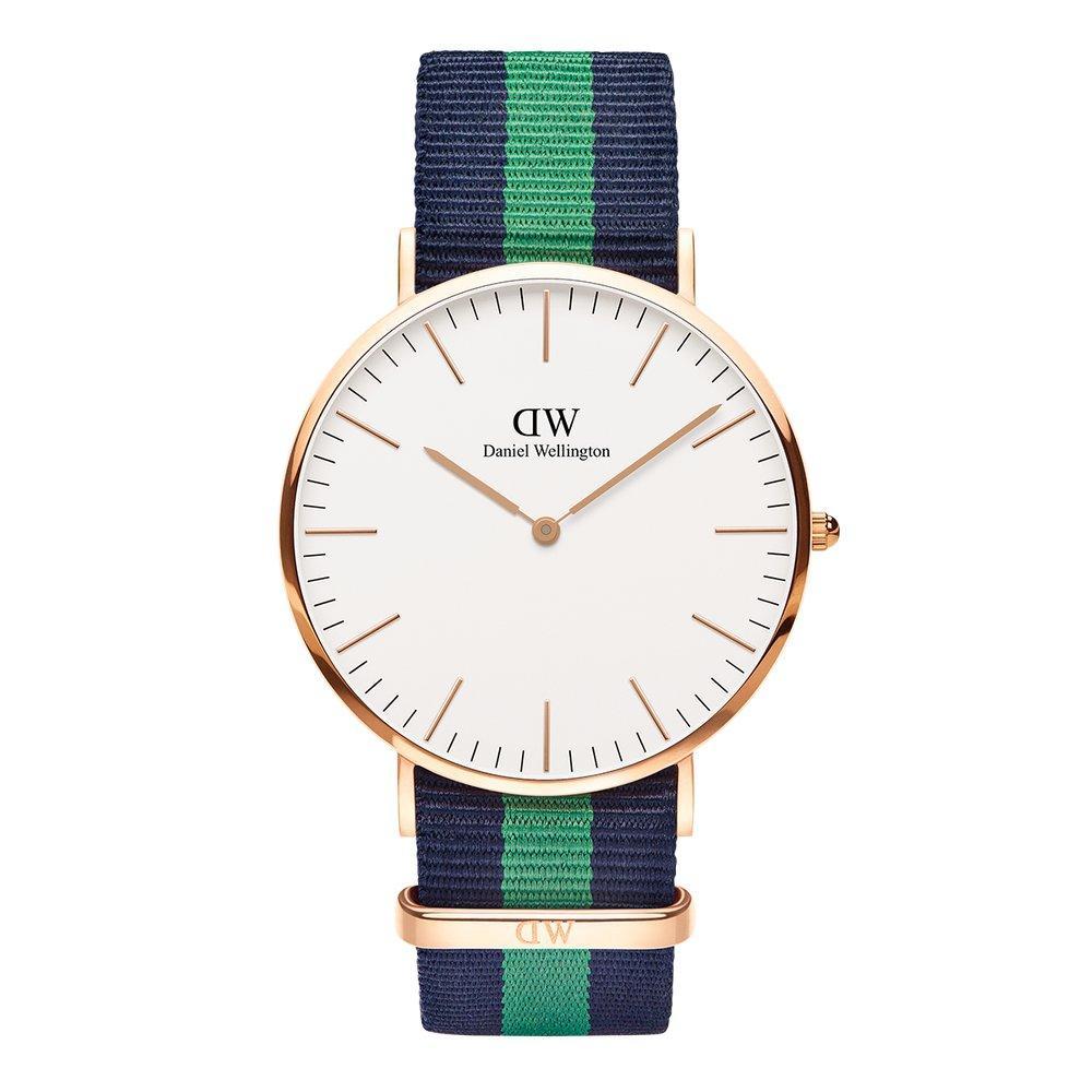Часы Daniel Wellington DW00100005
