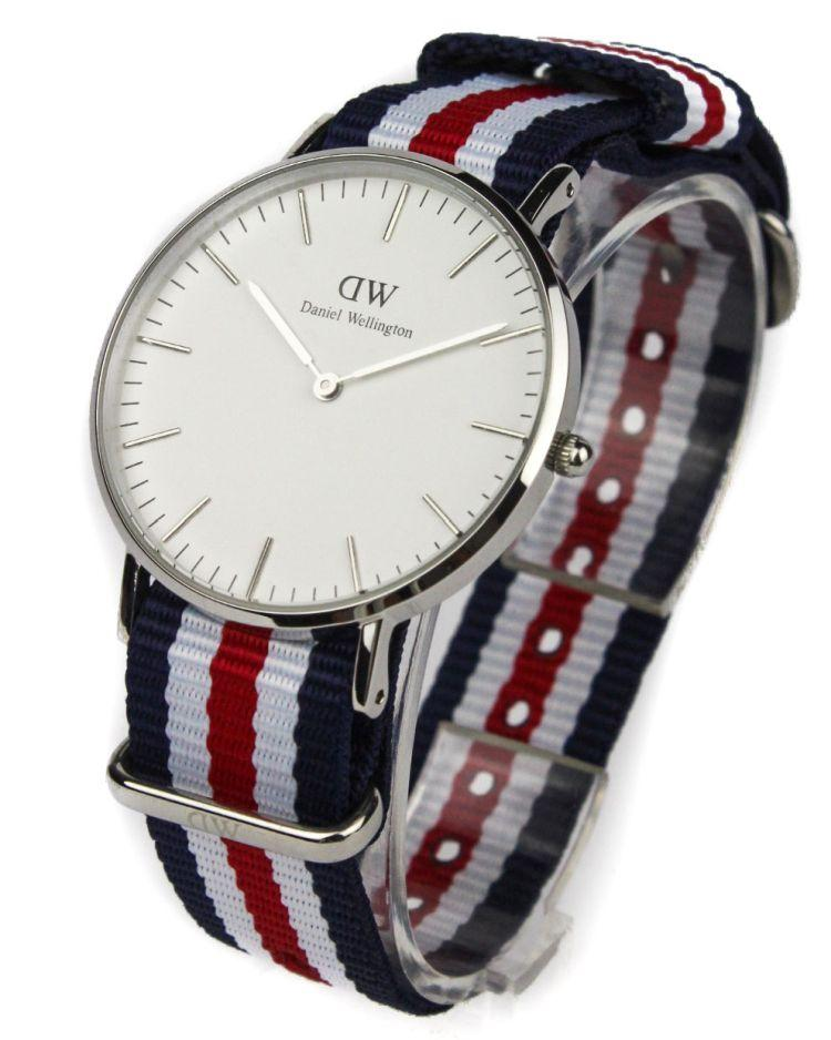 Часы Daniel Wellington DW00100051