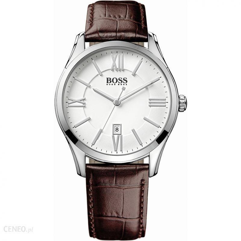 Часы HUGO BOSS HB1513021