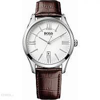 Часы HUGO BOSS HB1513021, фото 1