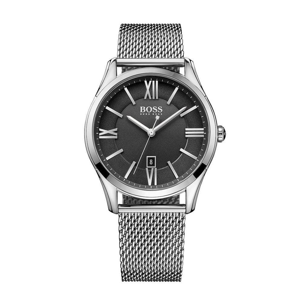 Часы HUGO BOSS HB1513442