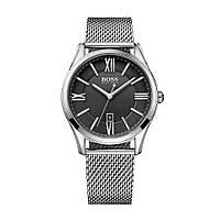 Часы HUGO BOSS HB1513442, фото 1