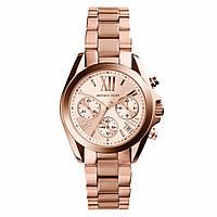 Часы Michael Kors MK5799, фото 1