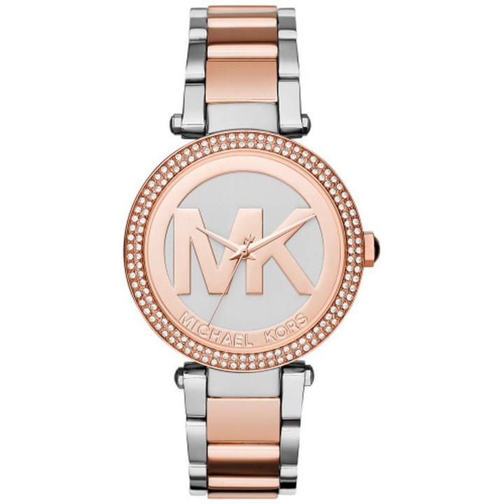 Часы Michael Kors MK6314