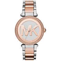 Часы Michael Kors MK6314, фото 1