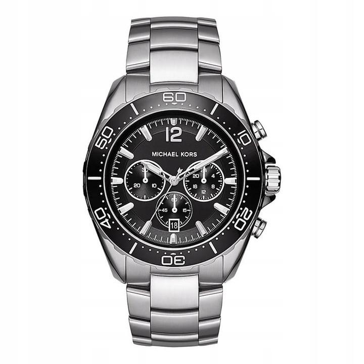 Часы Michael Kors MK8423