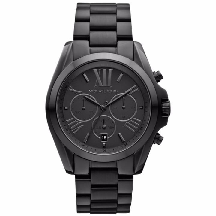 Часы Michael Kors MK5550