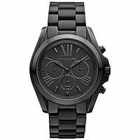 Часы Michael Kors MK5550, фото 1