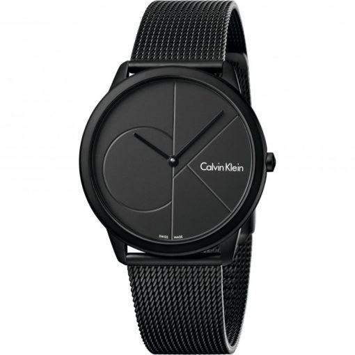 Часы Calvin Klein K2U291C1