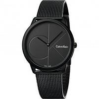 Часы Calvin Klein K2U291C1, фото 1