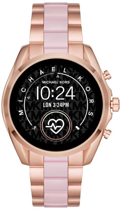 Смарт-часы Michael Kors MKT5090
