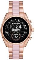 Смарт-часы Michael Kors MKT5090, фото 1