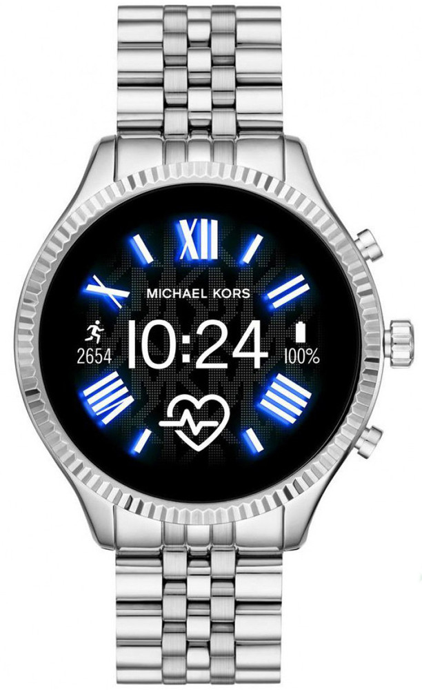 Смарт-часы Michael Kors MKT5077