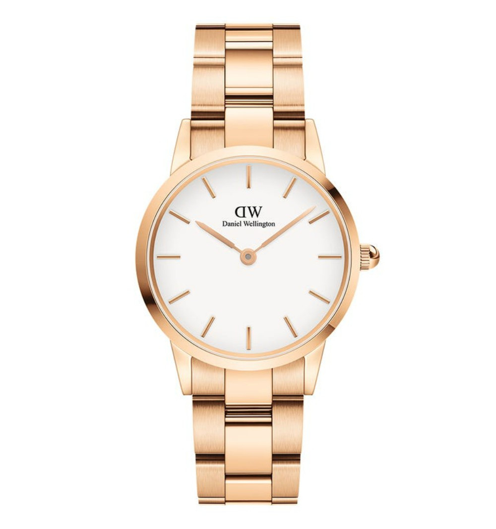 Часы Daniel Wellington DW00100211