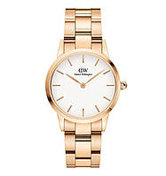 Часы Daniel Wellington DW00100211, фото 1