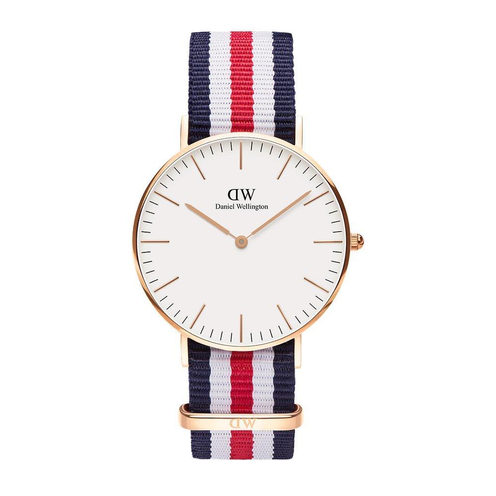 Часы Daniel Wellington DW00100030