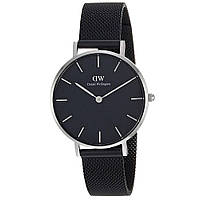 Часы Daniel Wellington DW00100202, фото 1