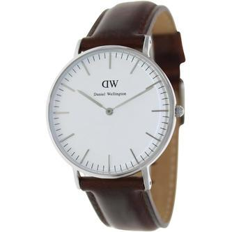 Часы Daniel Wellington DW00100052