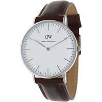 Часы Daniel Wellington DW00100052, фото 1