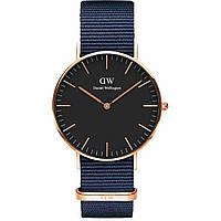 Часы Daniel Wellington  DW00100281, фото 1