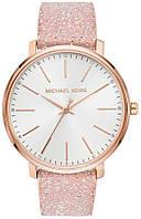 Часы Michael Kors MK2884