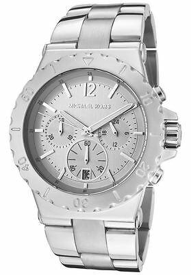 Часы Michael Kors MK5312