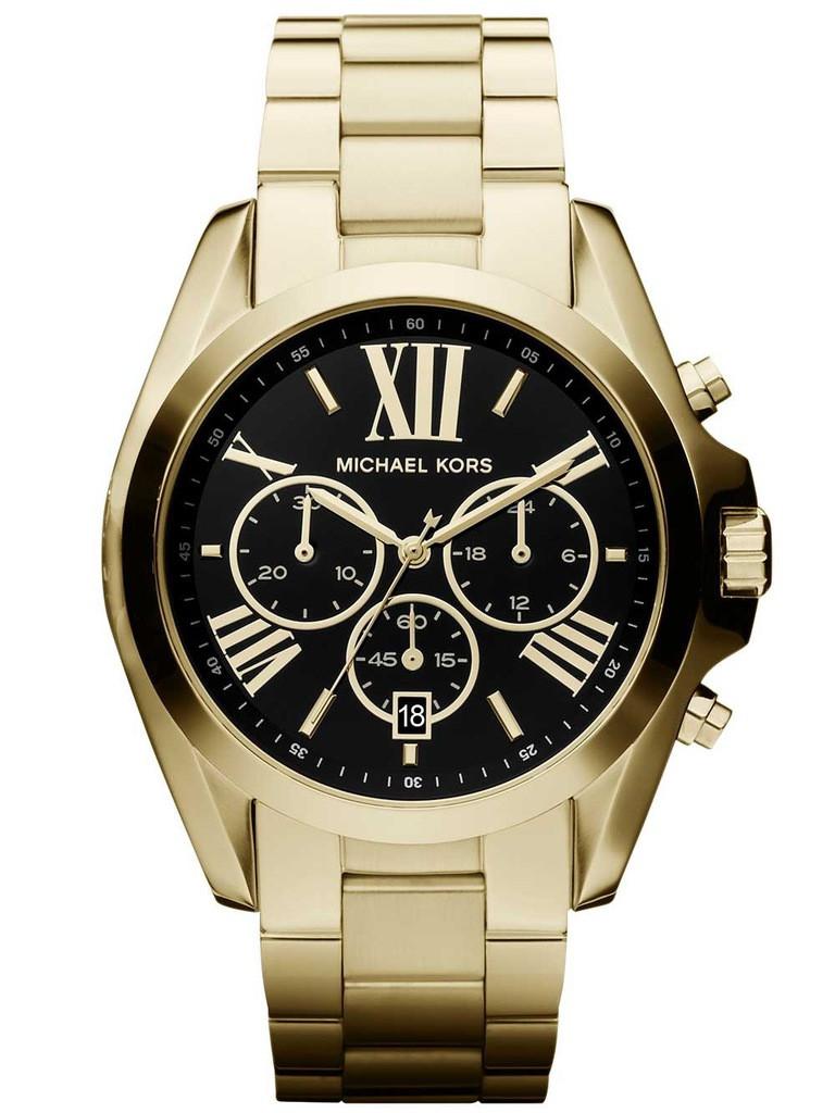 Часы Michael Kors MK5739