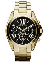 Часы Michael Kors MK5739, фото 1