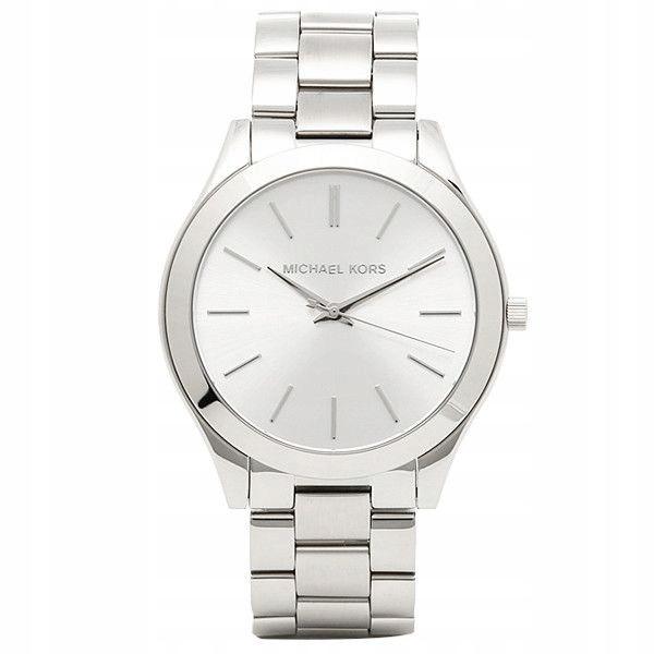 Часы Michael Kors MK3178