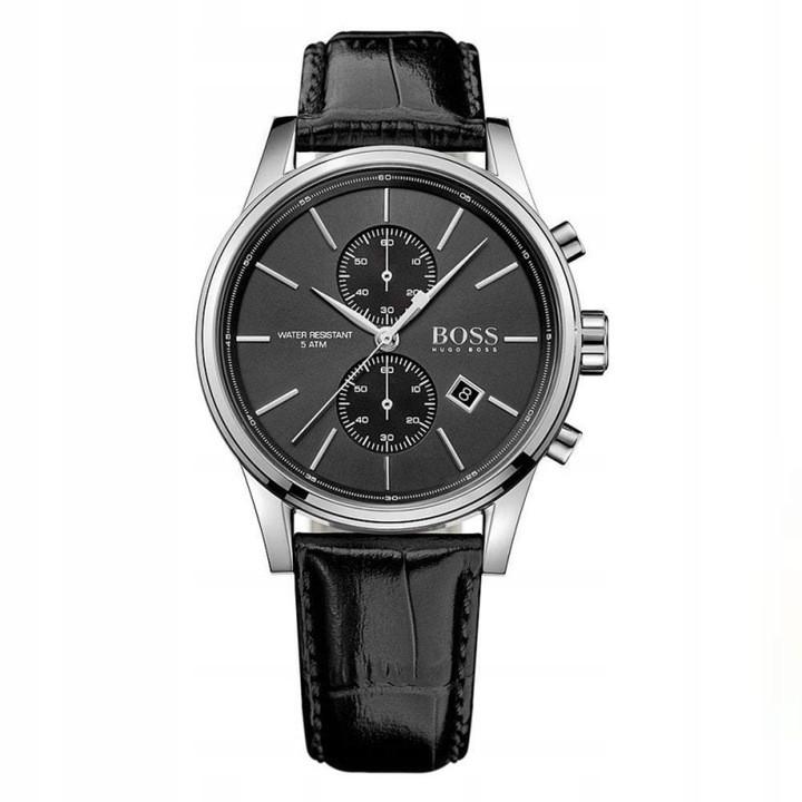 Часы HUGO BOSS 1513279