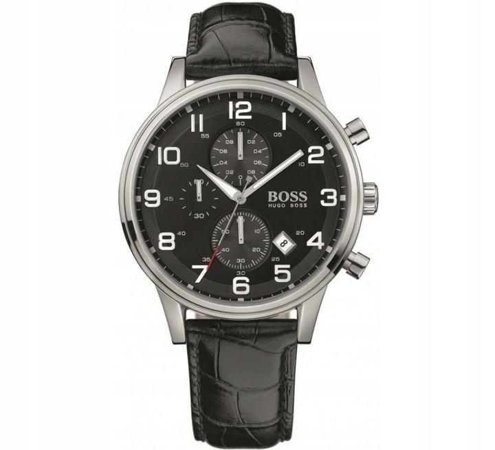 Часы HUGO BOSS 1512448