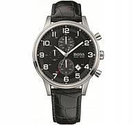 Часы HUGO BOSS 1512448, фото 1