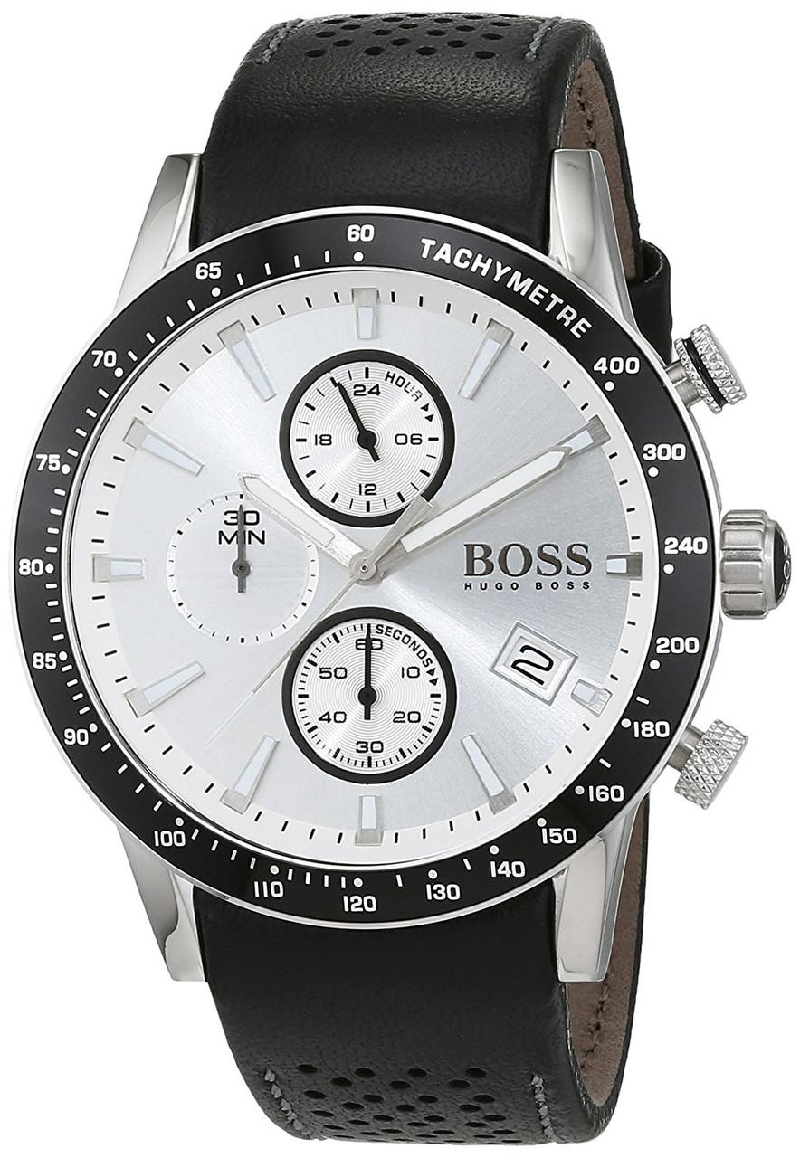 Часы HUGO BOSS 1513403