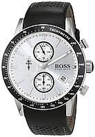 Часы HUGO BOSS 1513403, фото 1