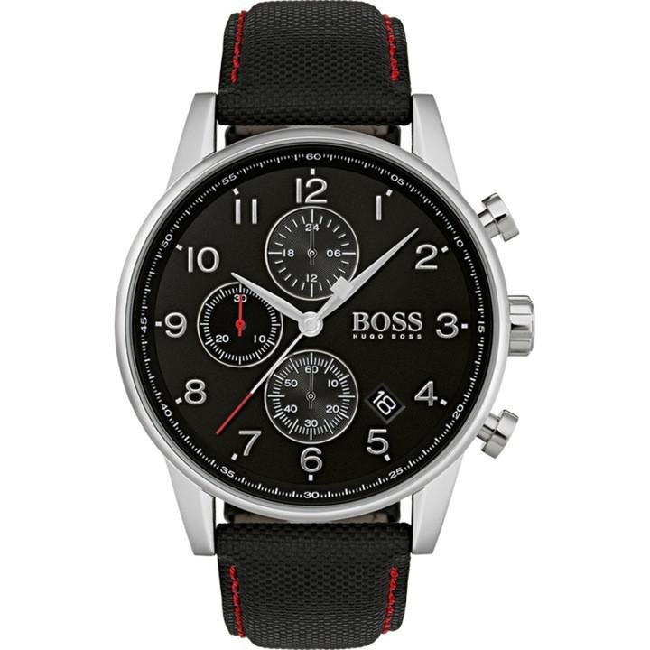 Годинник HUGO BOSS 1513535