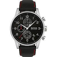 Годинник HUGO BOSS 1513535, фото 1