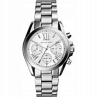 Часы Michael Kors MK6174, фото 1