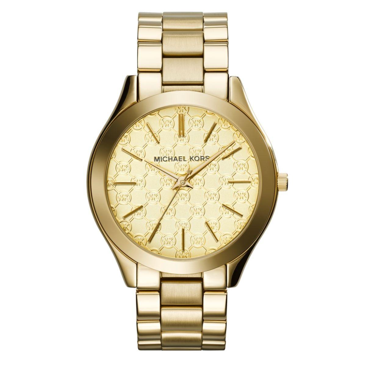 Часы Michael Kors MK3335