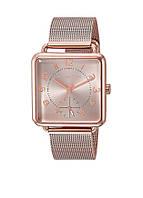 Часы Michael Kors MK3664