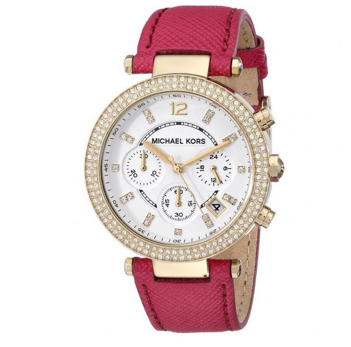 Часы Michael Kors MK2297