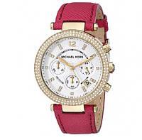 Часы Michael Kors MK2297, фото 1