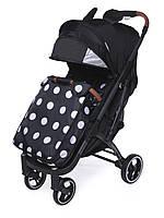 Прогулочная коляска Yoya Plus Pro Premium 2020 - детская коляска трость для путешествий, Микки Маус
